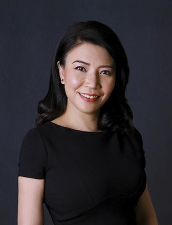 lawyer_Marjorie-WEE_01